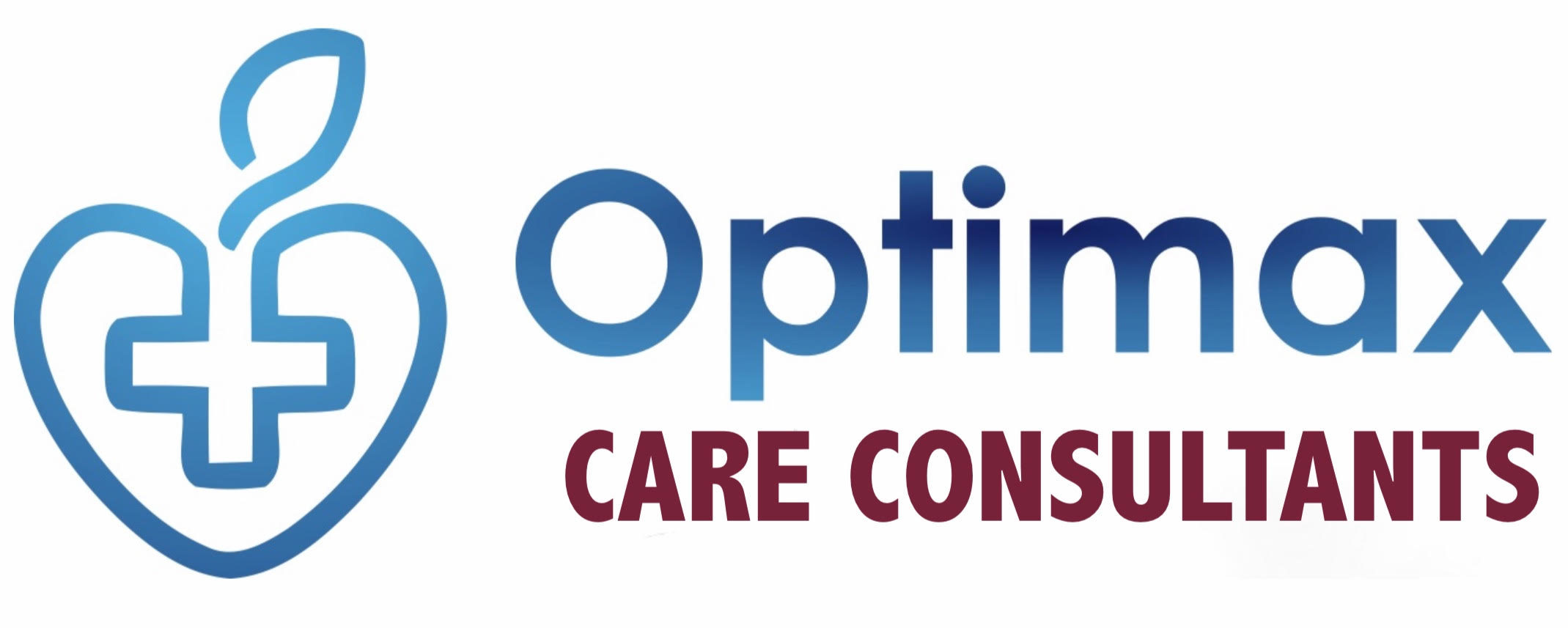 Optimax Care Consultants